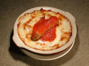pic-sausage
