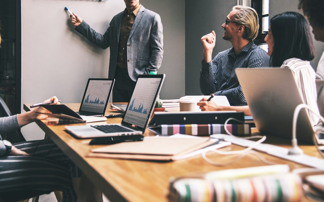 5 Most In-Demand Soft Skills in 2019
