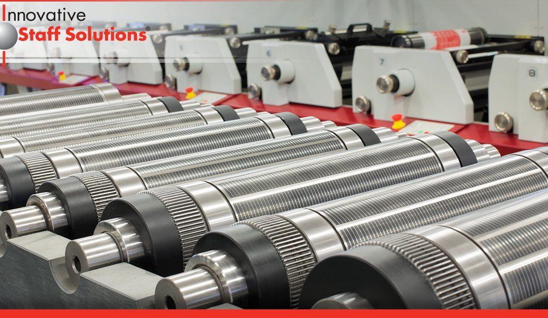 5 Skills Every Cylinder Machine Operator Needs