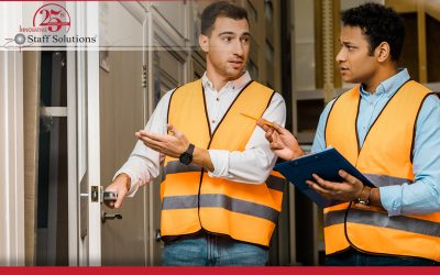 How to Talk to Your Boss About Your Safety Concerns